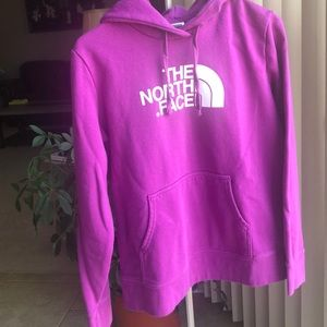 🔥Excellent condition🔥 The Northface